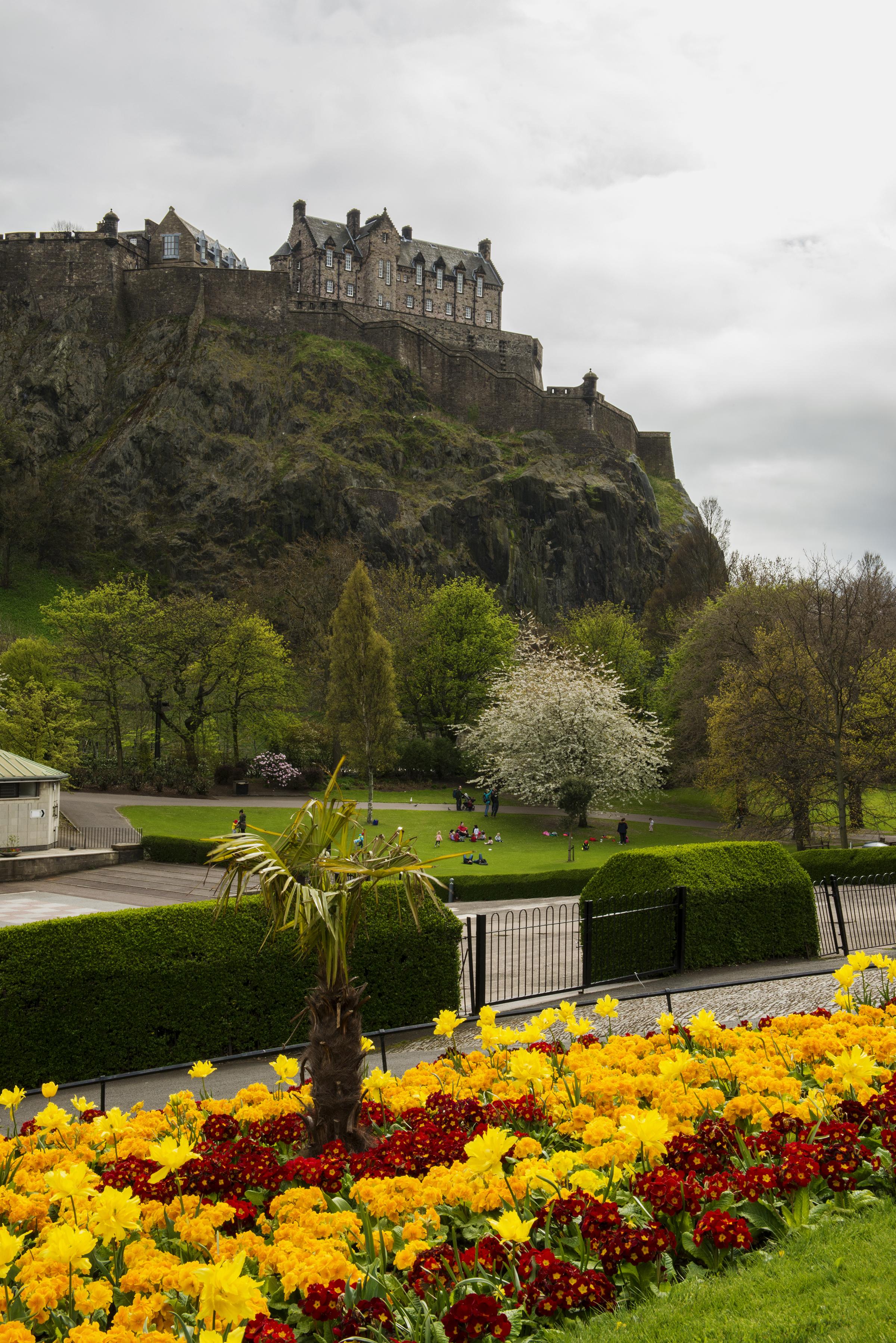 Edinburgh-Dalkeith_0073.jpg
