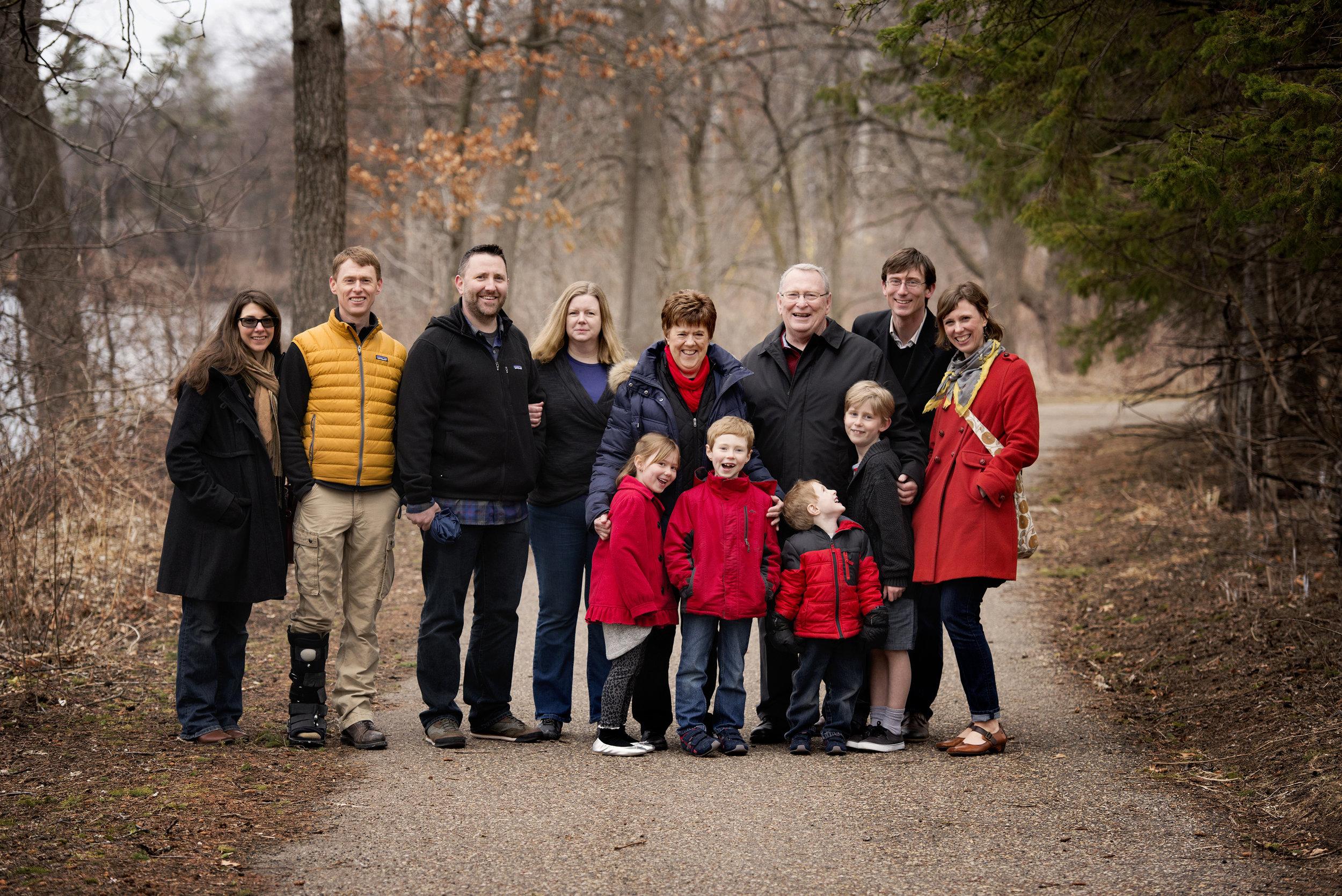 family_photographer_reverie_photography.jpg