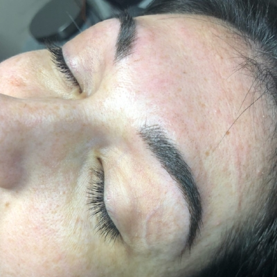 Microblading and Shading.jpg