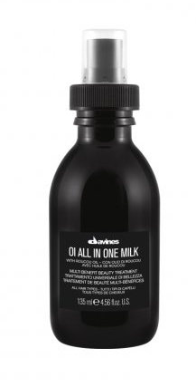 Davines Oi All In One Milk.jpeg