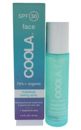 Coola Makeup Setting Spray SPF 30.jpg
