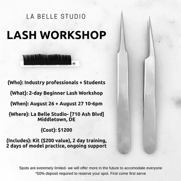 Lash_Workshop.png