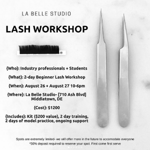 Lash_Workshop.png