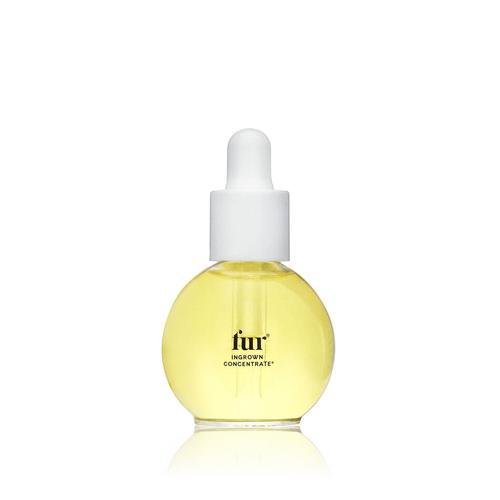 Fur_ingrown_concentrate_3_grande.jpg