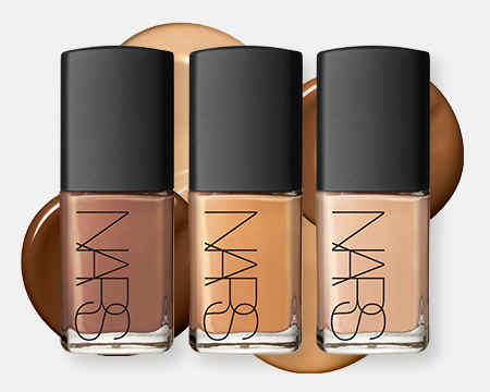 NARS_SheerGlowFoundation_d.jpg
