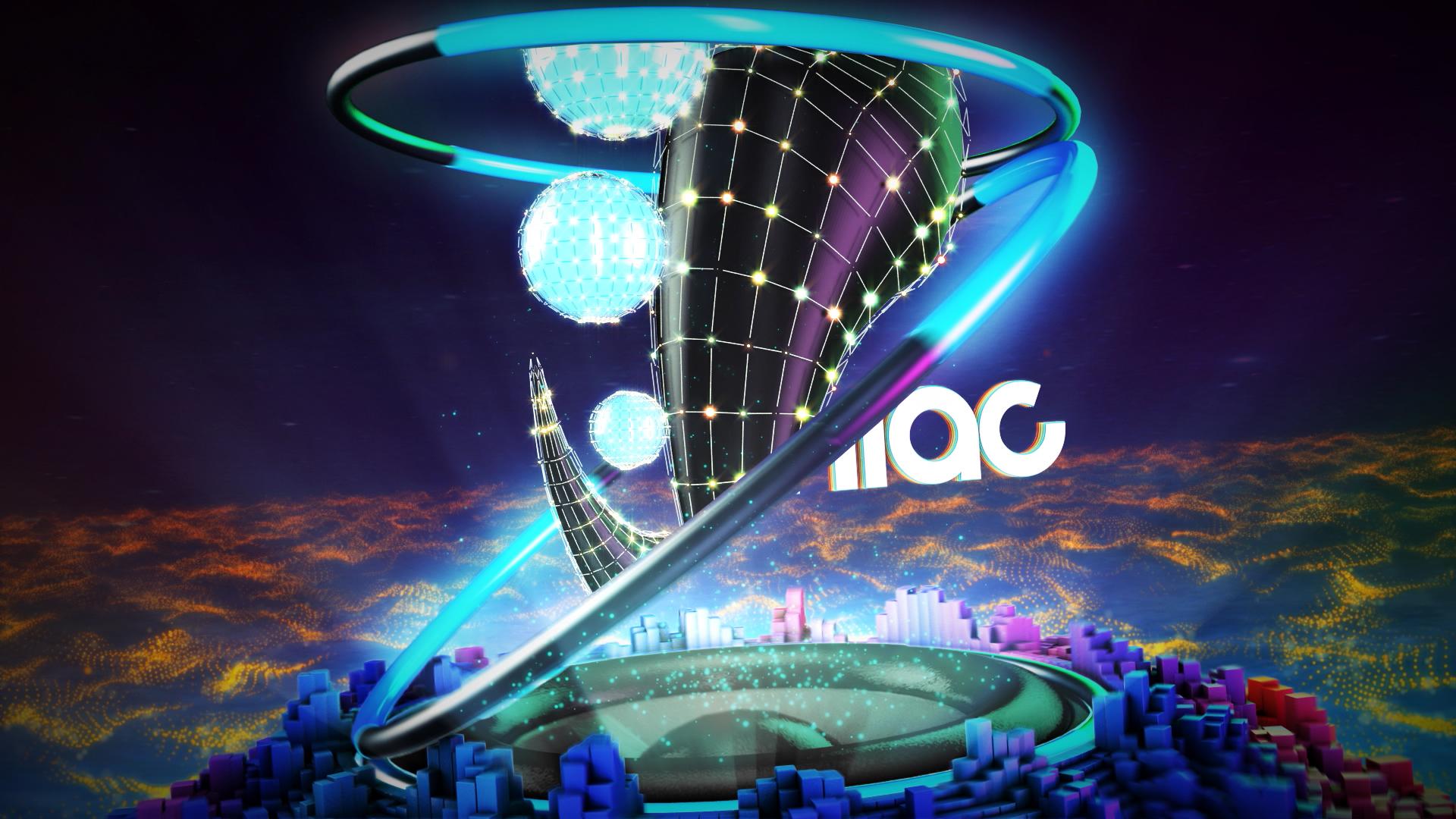 INSOMNIAC LOGO LOOP MASTER_001_PR (0-00-08-09).jpg