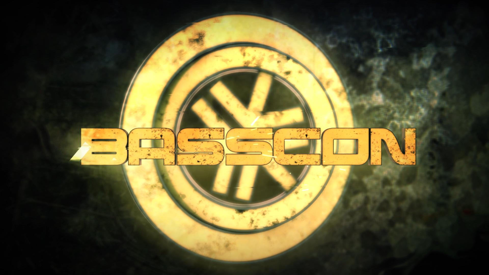 BASSCON_Transform_Logo_Loop (0-00-05-06).jpg
