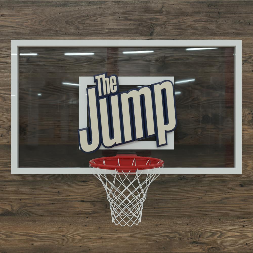 jump logo 4 just ball.png