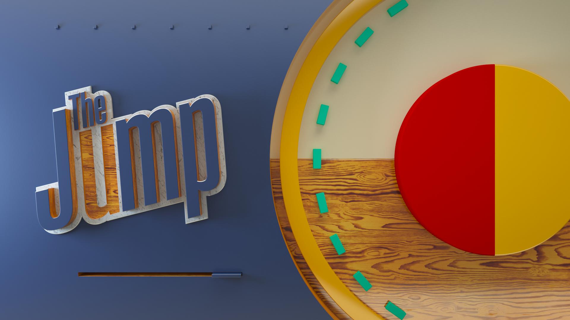 jump_wipe_.png
