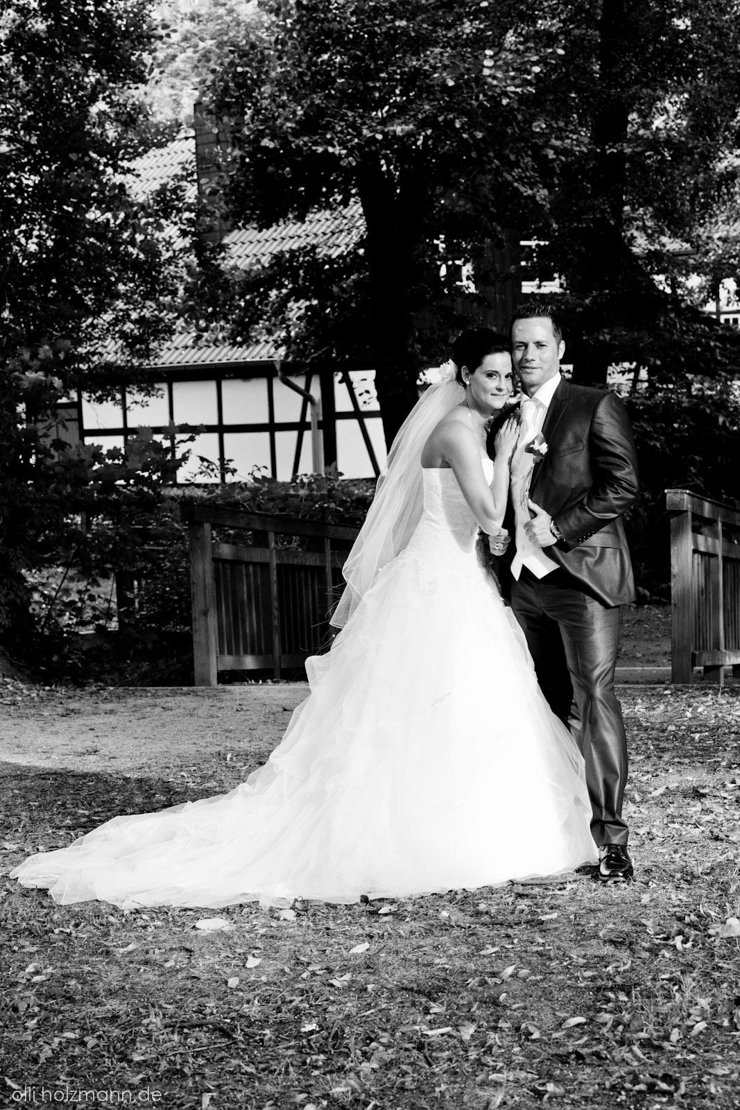 Christina und Marcos Lieblingsbild