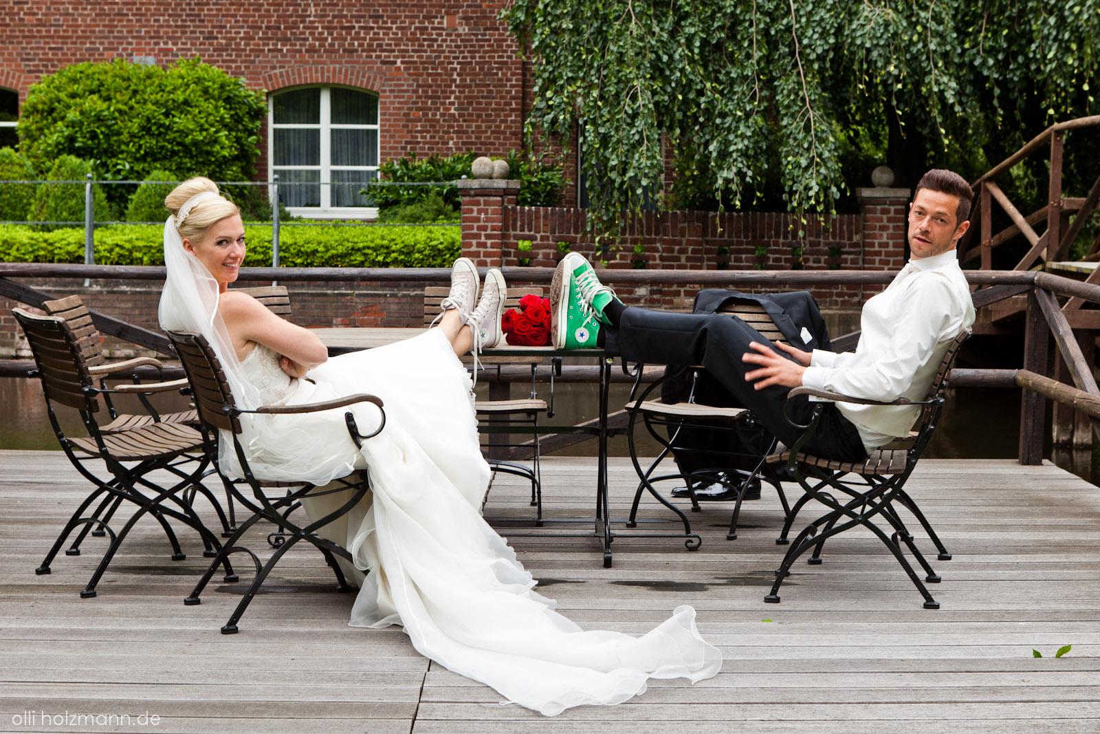 Britta und Saschas Lieblingsbild