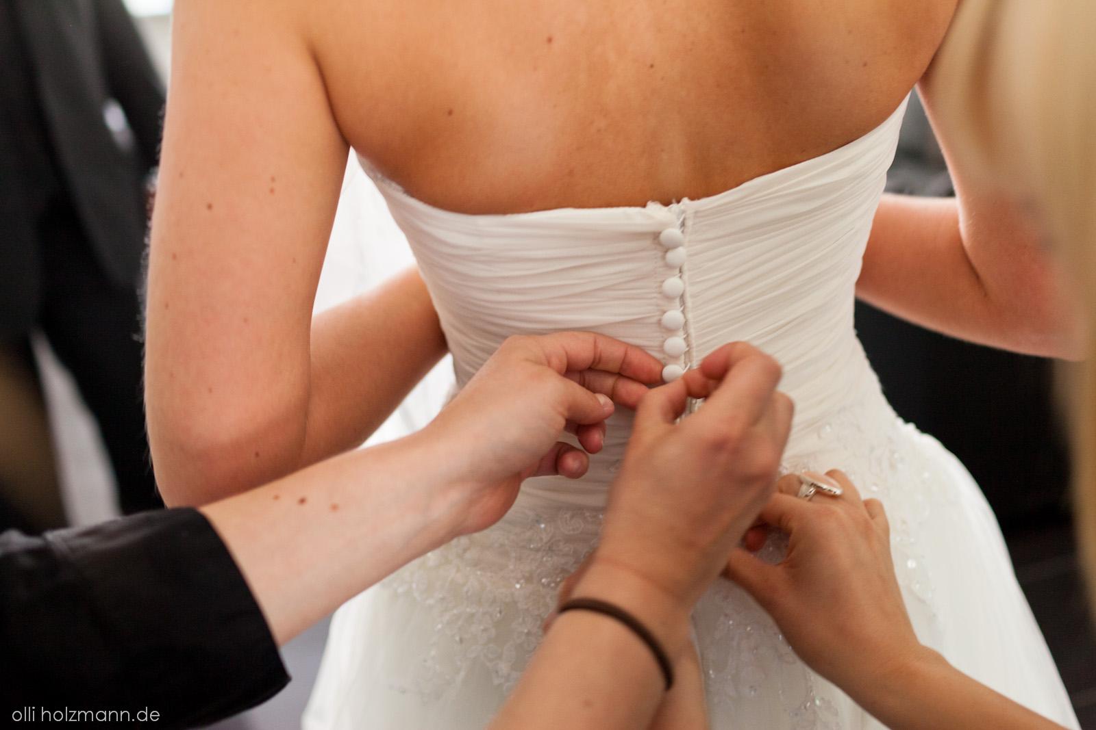 ST_Brautvorbereitung-10.jpg