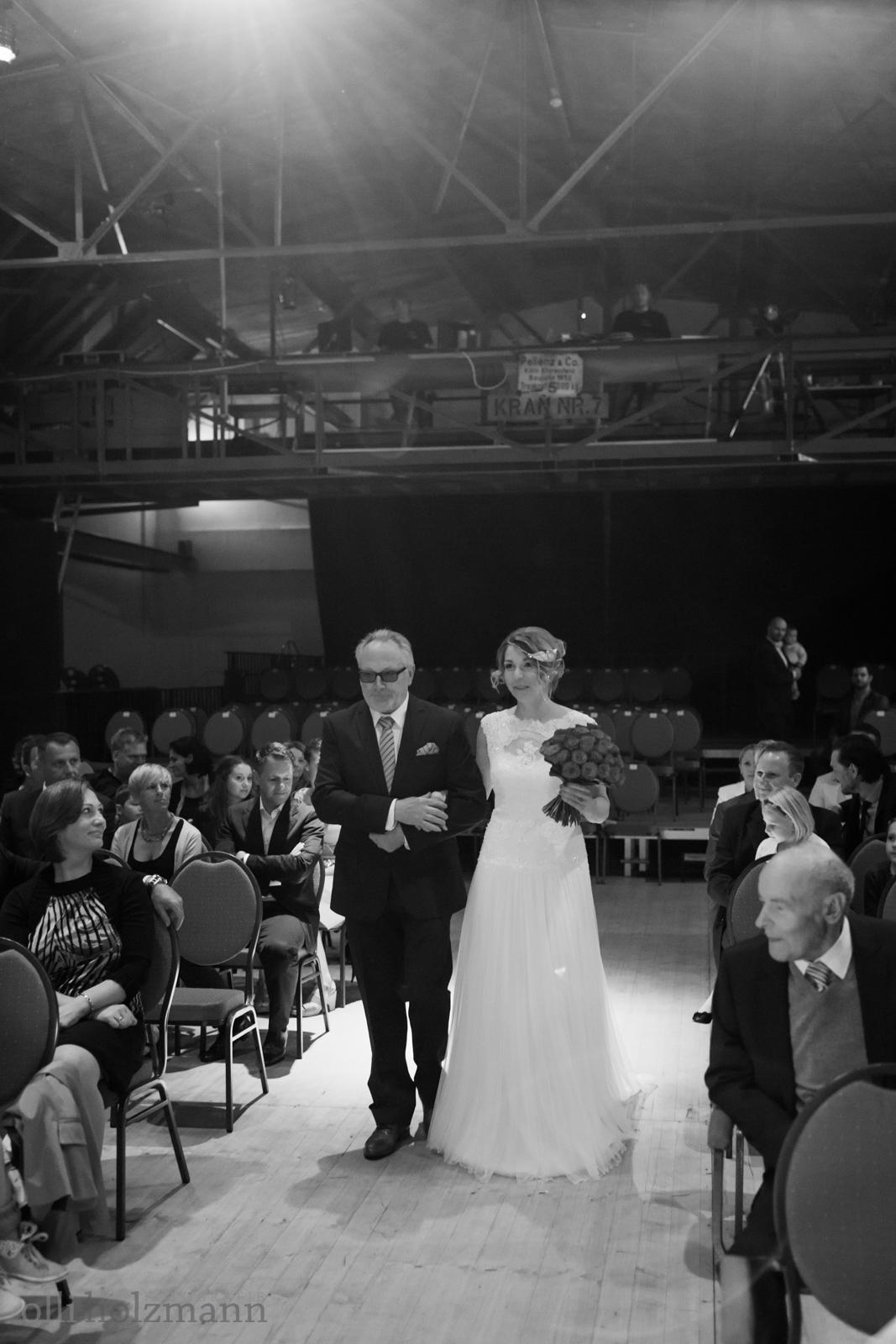 Hochzeit Köln-60.jpg