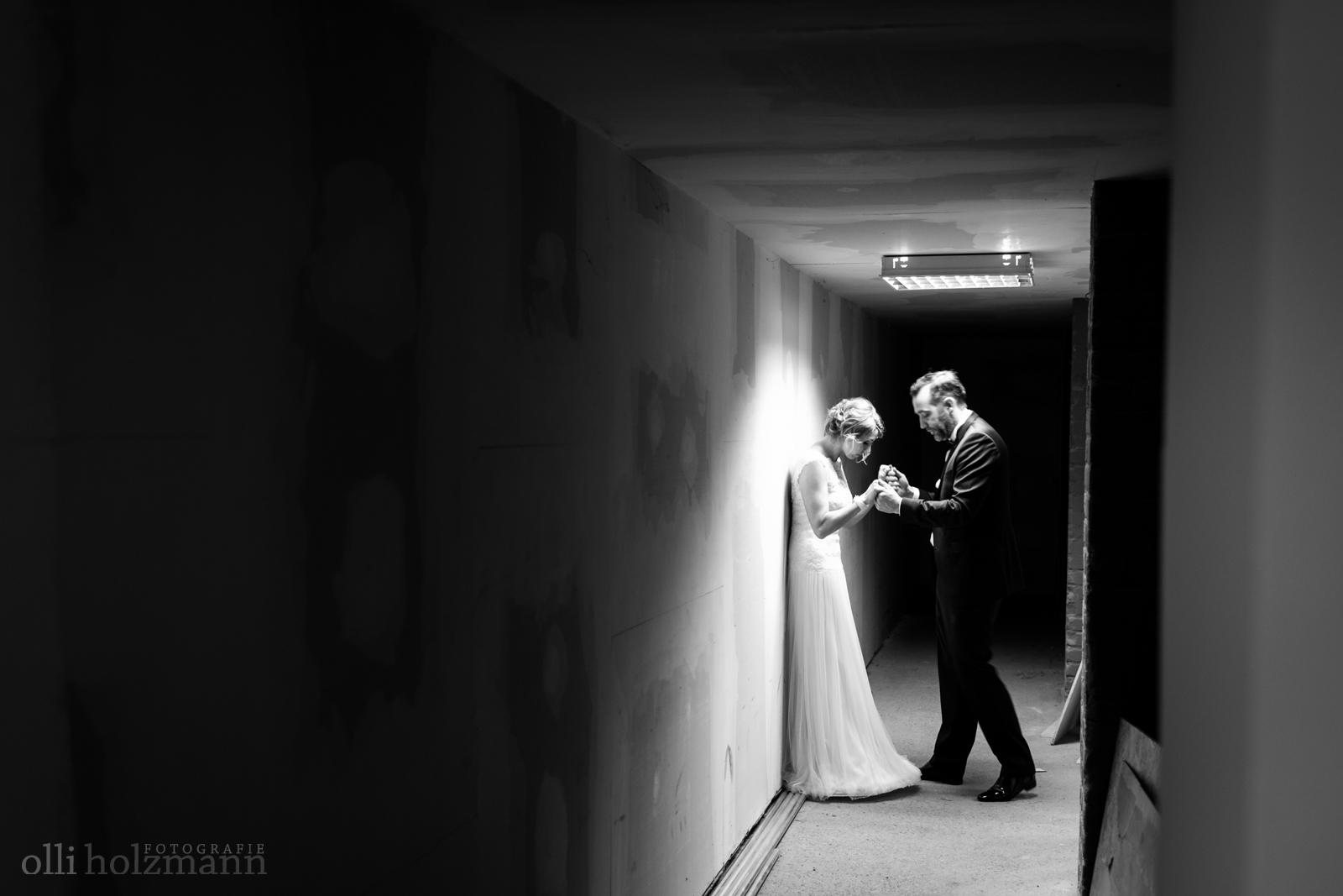 Hochzeit Köln-91.jpg
