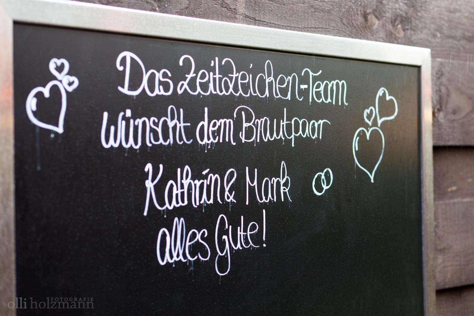 Hochzeit Köln-112.jpg