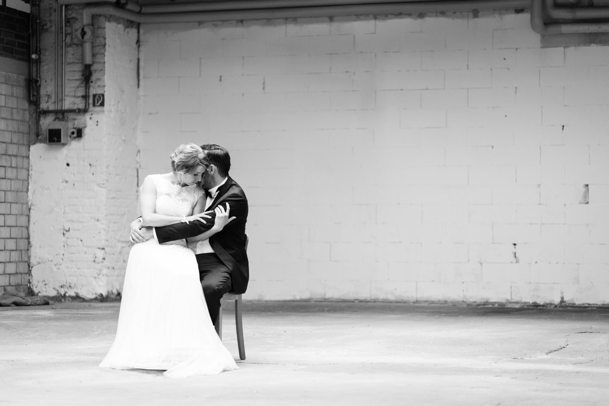 Hochzeitsfotograf-11.jpg