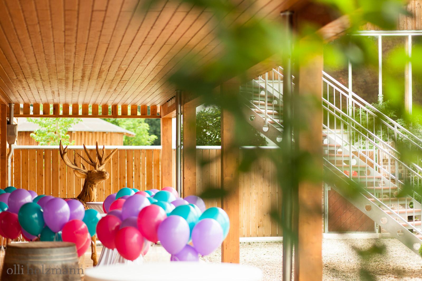 Hochzeitsfotograf_Sonsbeck-3.jpg