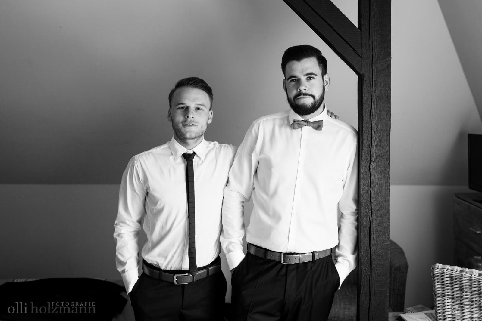 Hochzeitsfotograf_Sonsbeck-12.jpg