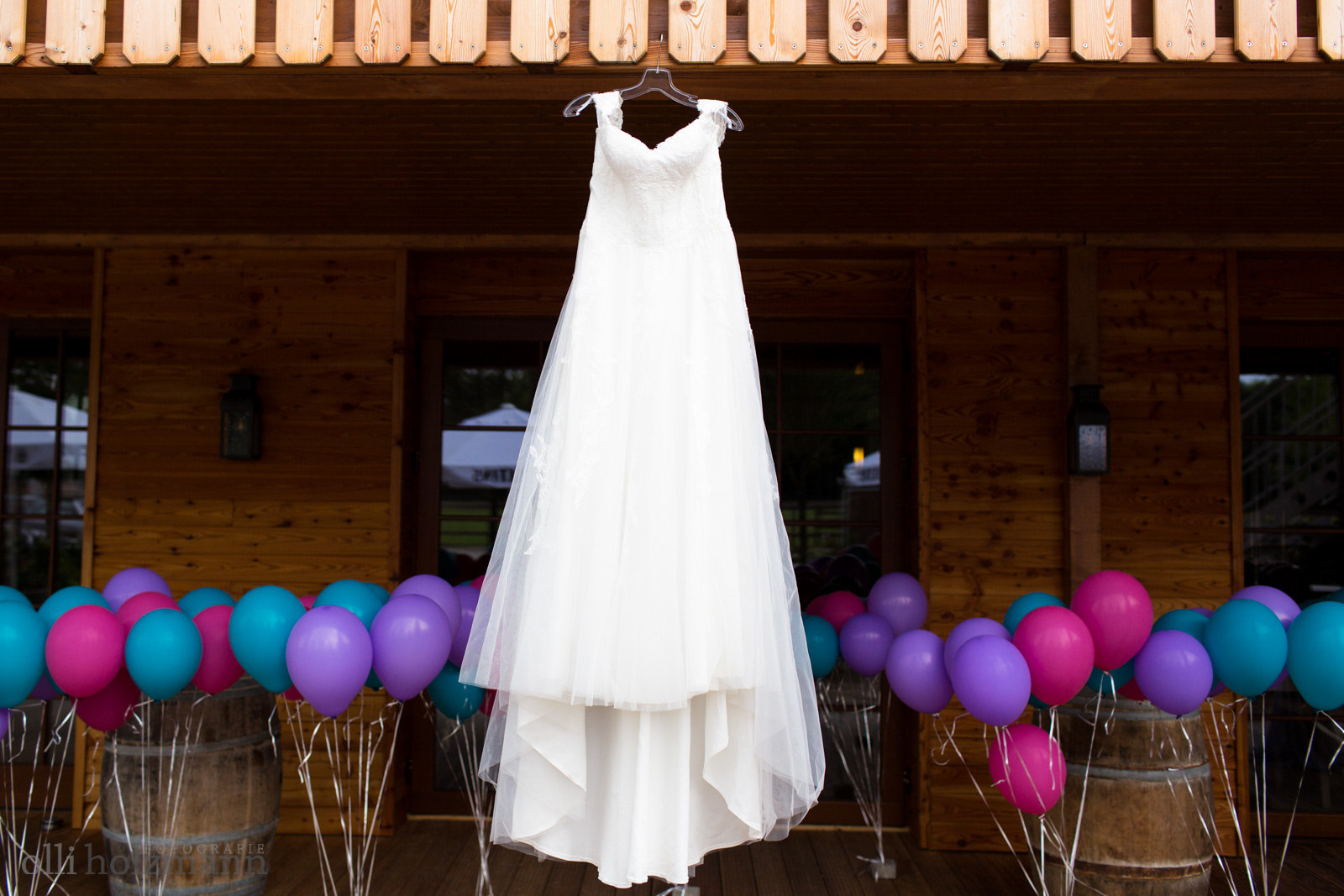 Hochzeitsfotograf_Sonsbeck-24.jpg