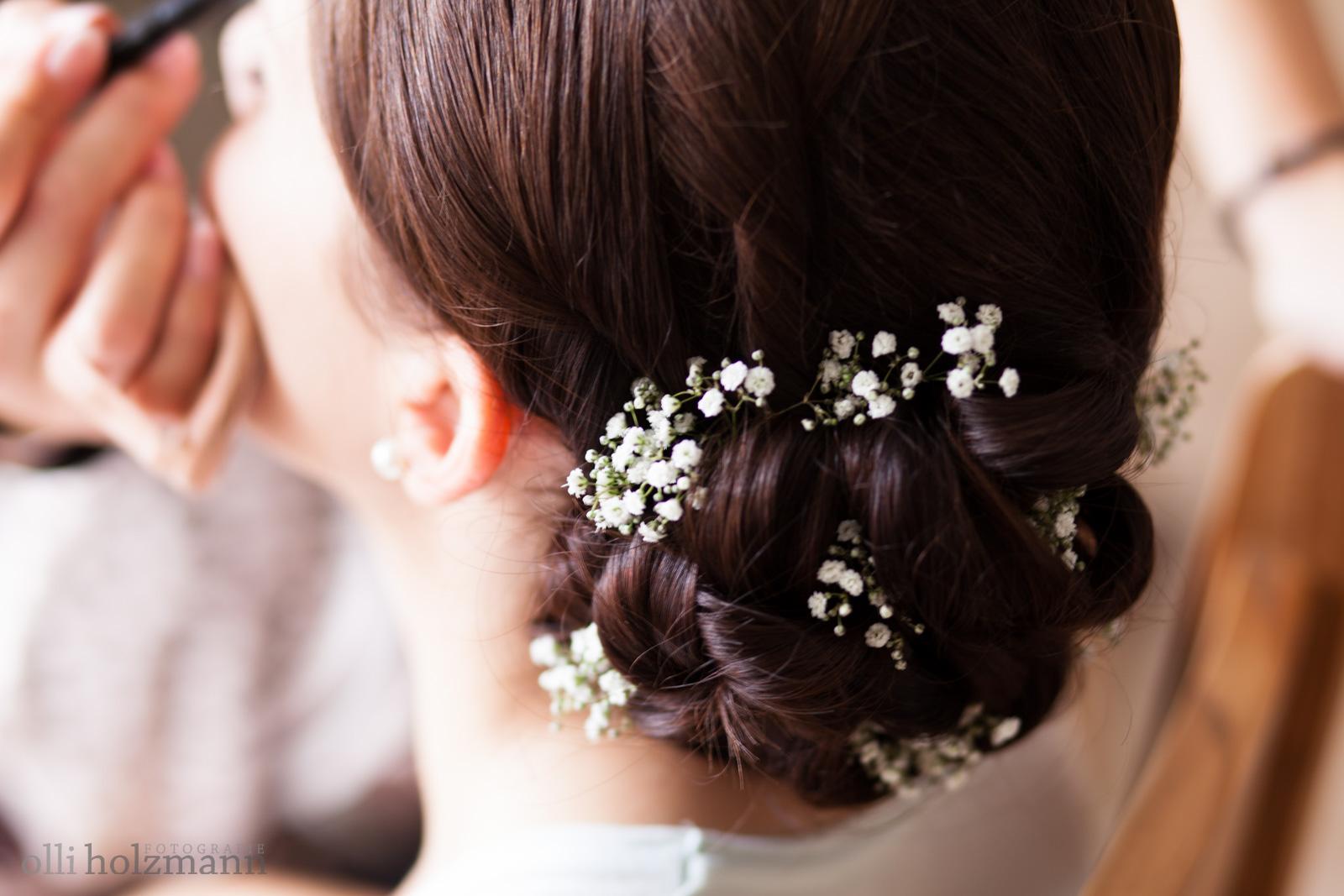 Hochzeitsfotograf_Sonsbeck-26.jpg