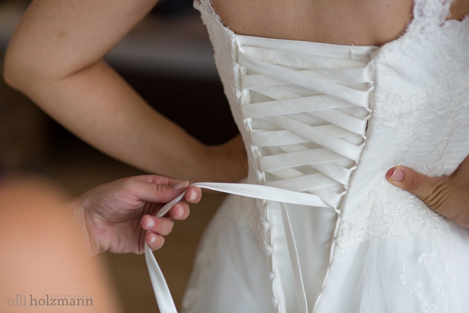 Hochzeitsfotograf_Sonsbeck-30.jpg