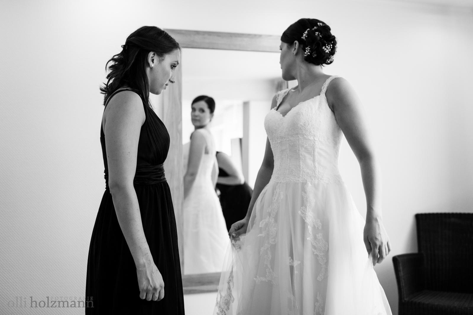 Hochzeitsfotograf_Sonsbeck-32.jpg
