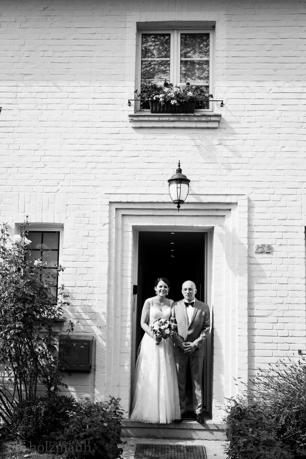 Hochzeitsfotograf_Sonsbeck-37.jpg