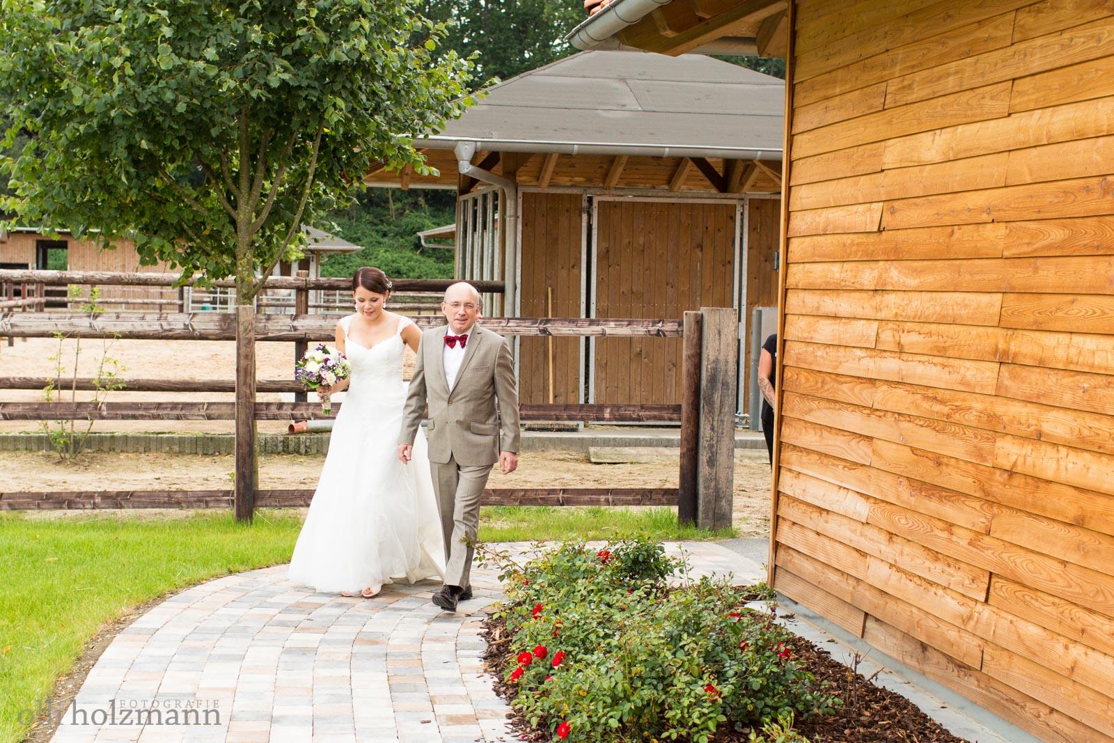 Hochzeitsfotograf_Sonsbeck-40.jpg