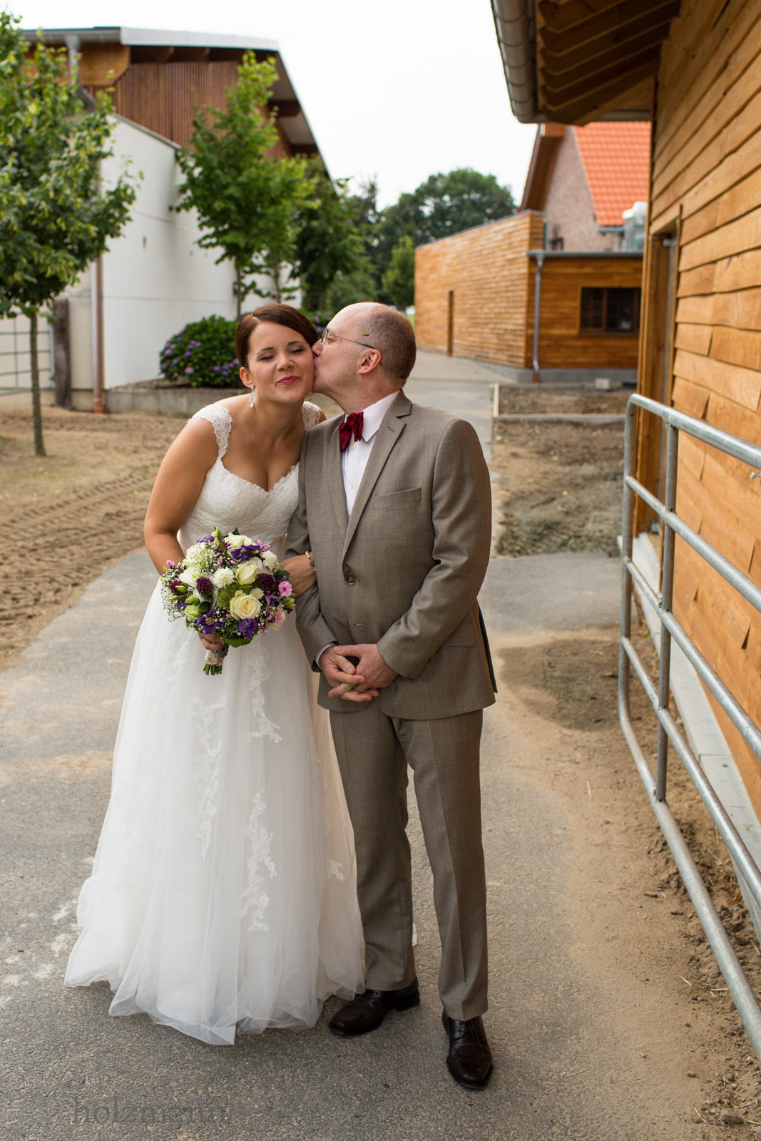 Hochzeitsfotograf_Sonsbeck-39.jpg