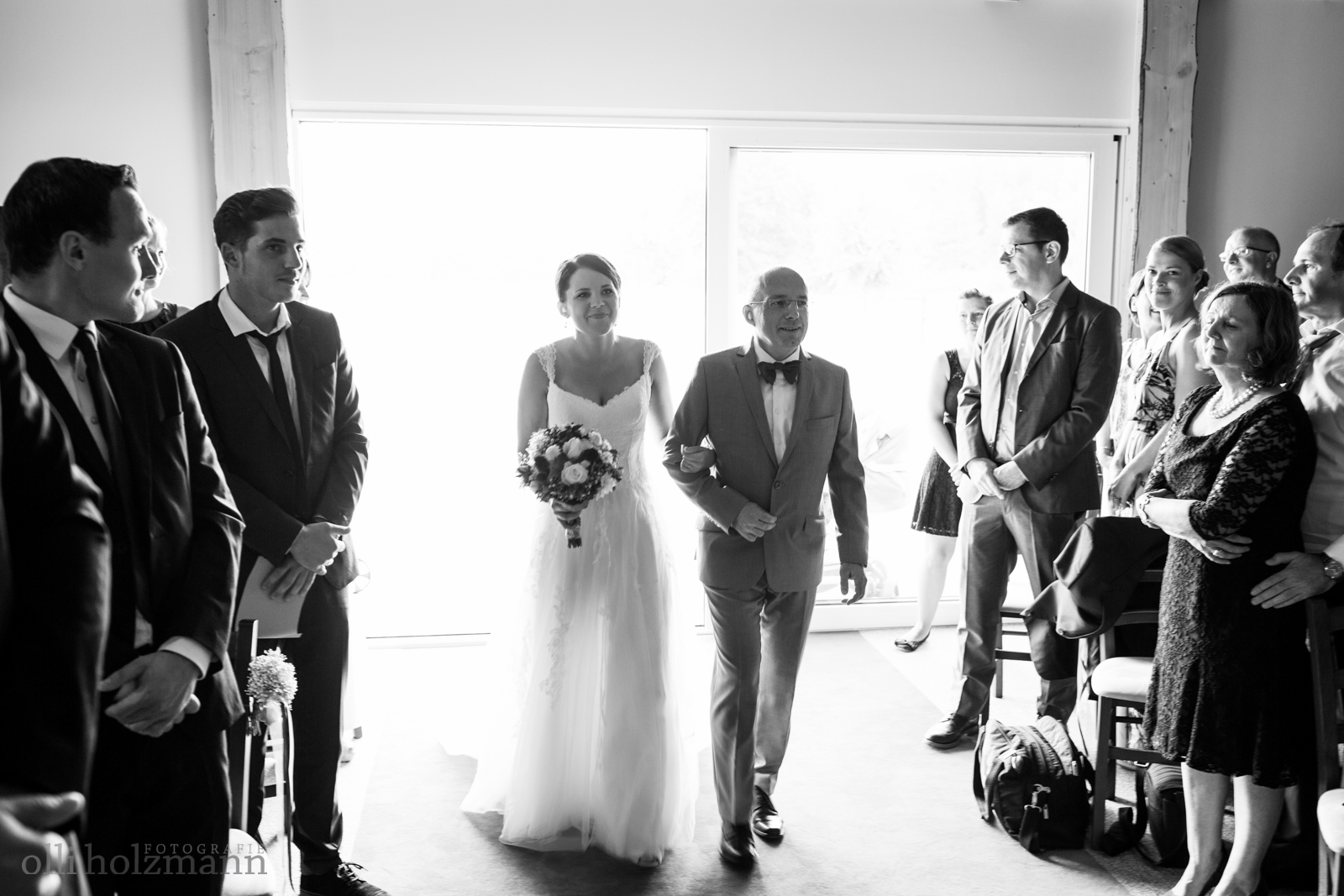Hochzeitsfotograf_Sonsbeck-44.jpg