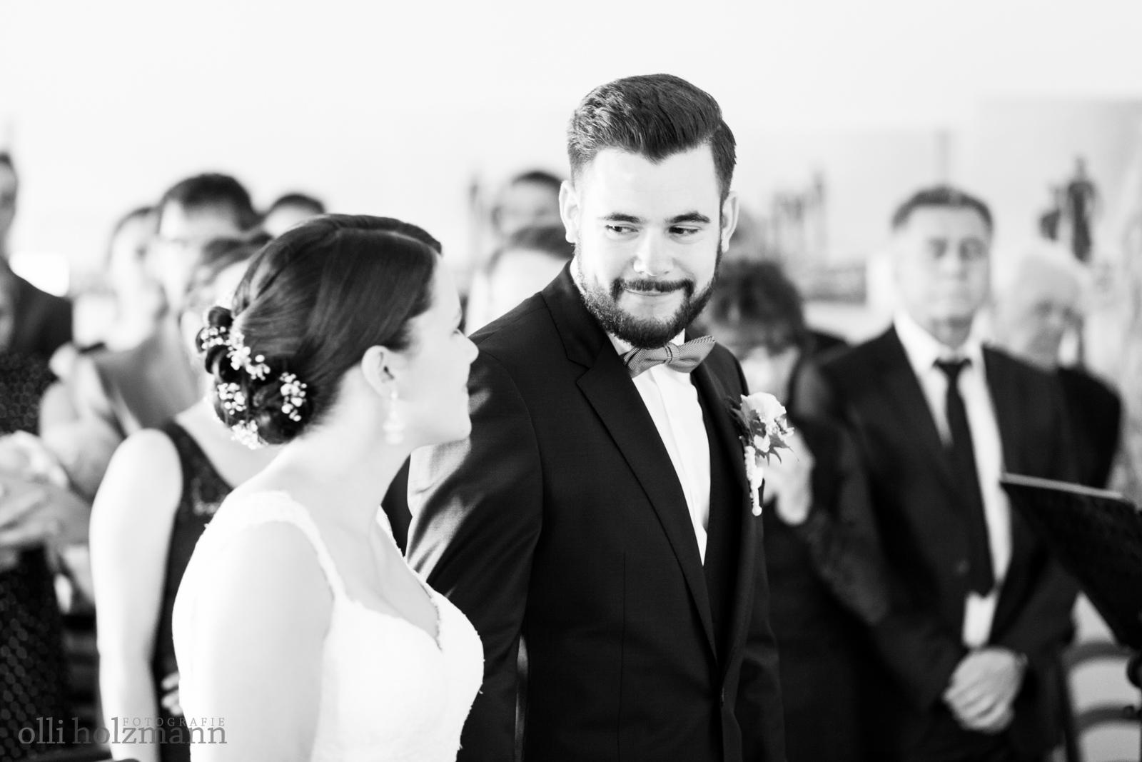 Hochzeitsfotograf_Sonsbeck-45.jpg