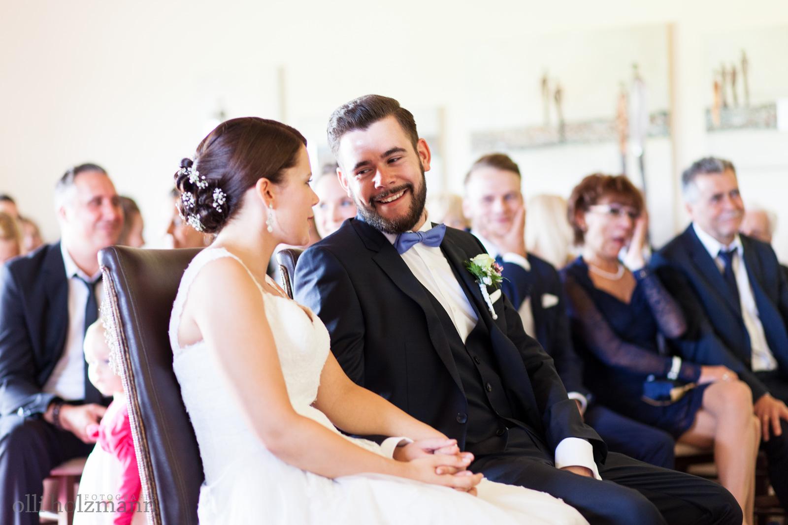 Hochzeitsfotograf_Sonsbeck-47.jpg