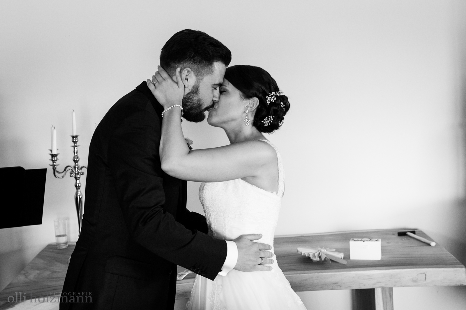 Hochzeitsfotograf_Sonsbeck-52.jpg