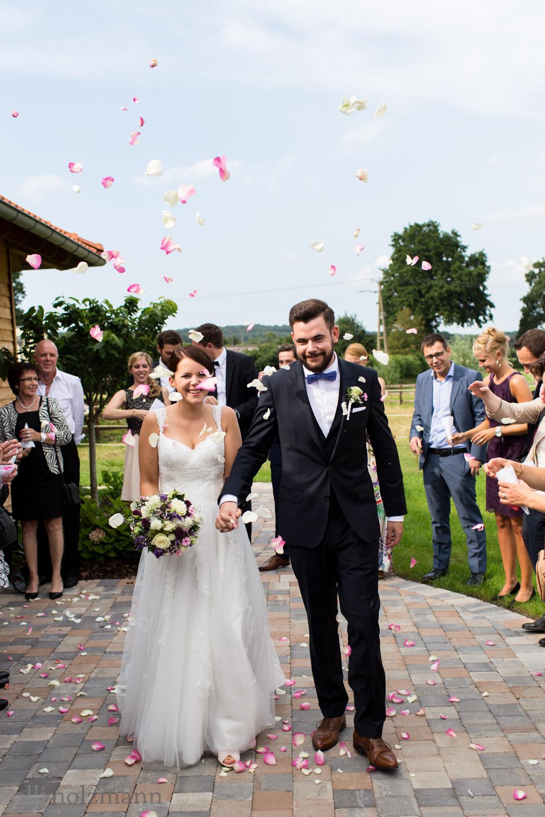 Hochzeitsfotograf_Sonsbeck-54.jpg