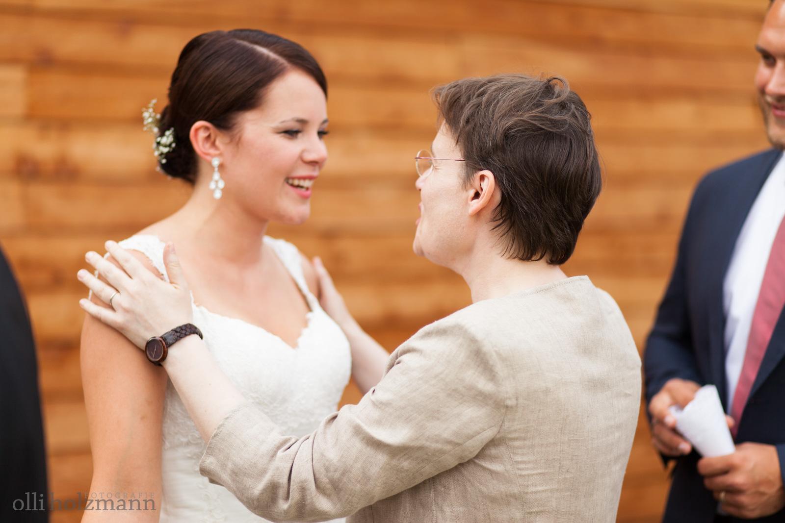 Hochzeitsfotograf_Sonsbeck-55.jpg