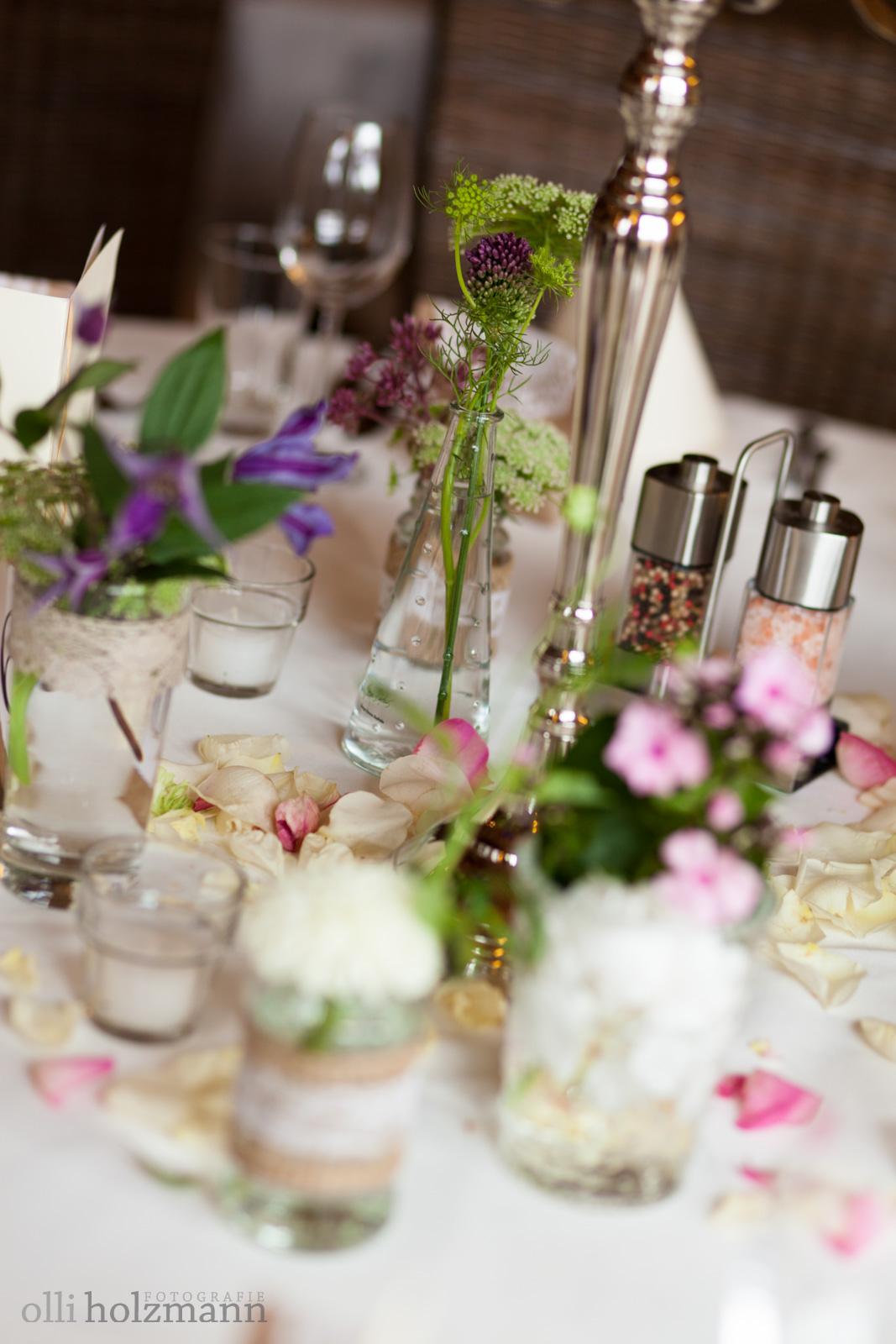 Hochzeitsfotograf_Sonsbeck-61.jpg