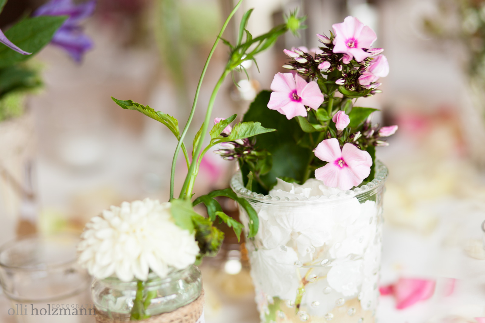 Hochzeitsfotograf_Sonsbeck-62.jpg