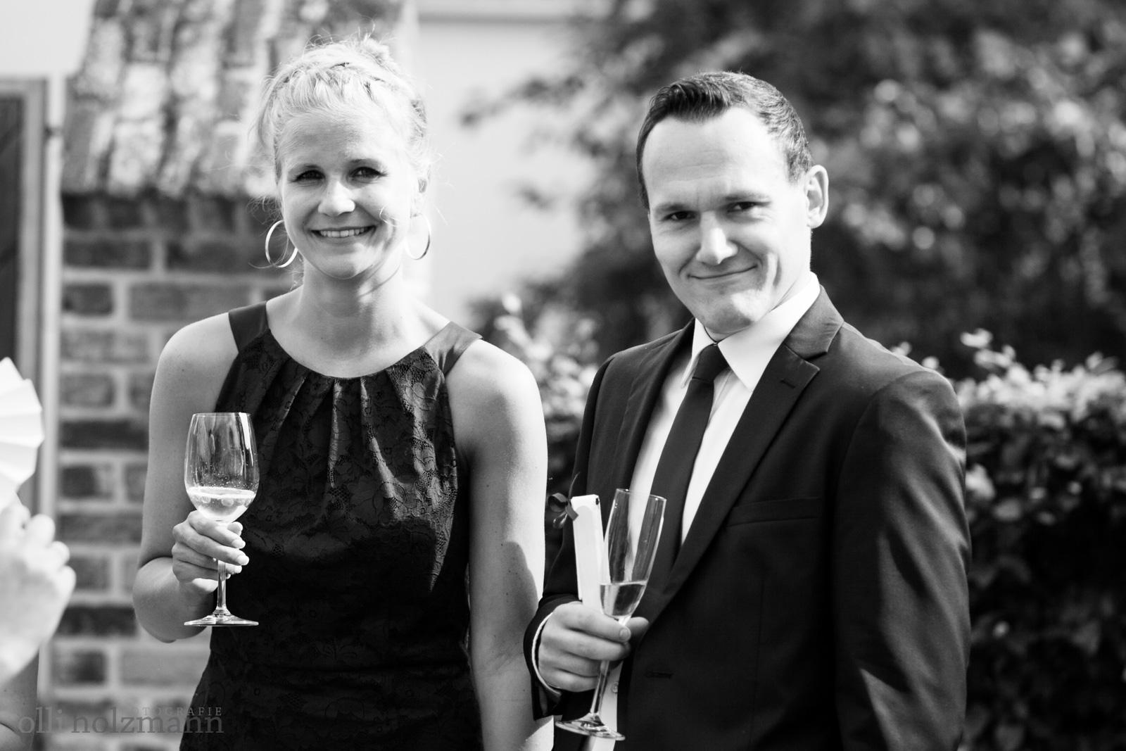 Hochzeitsfotograf_Sonsbeck-66.jpg