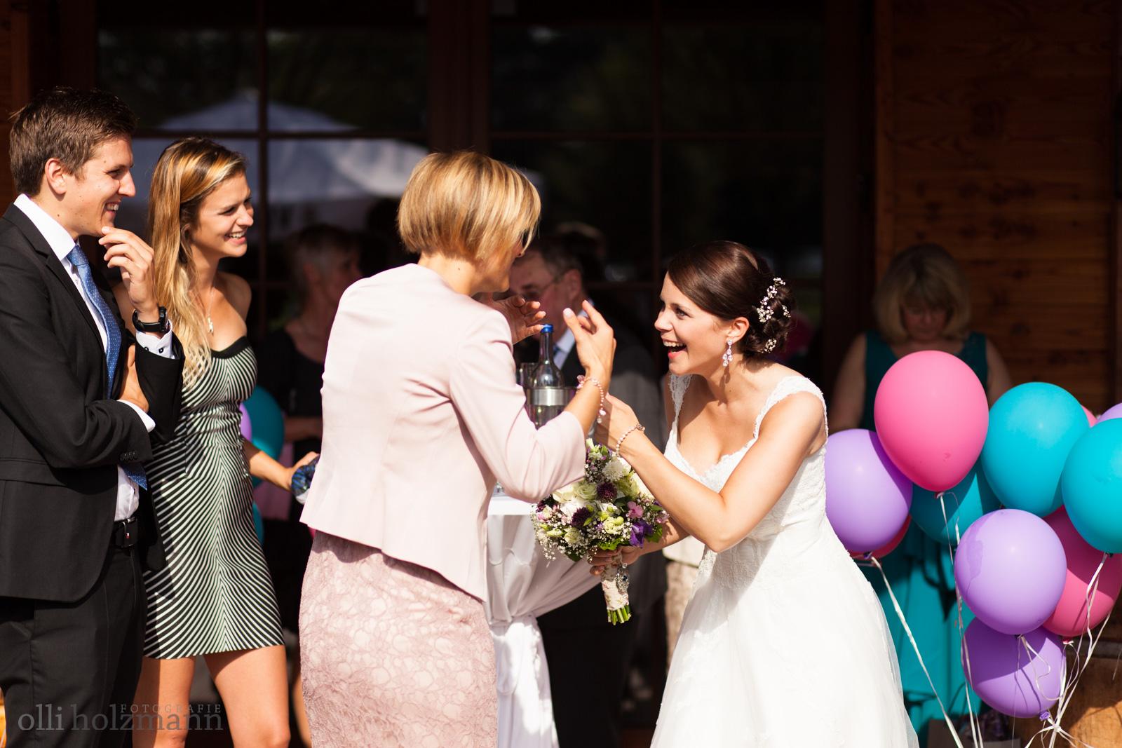 Hochzeitsfotograf_Sonsbeck-69.jpg