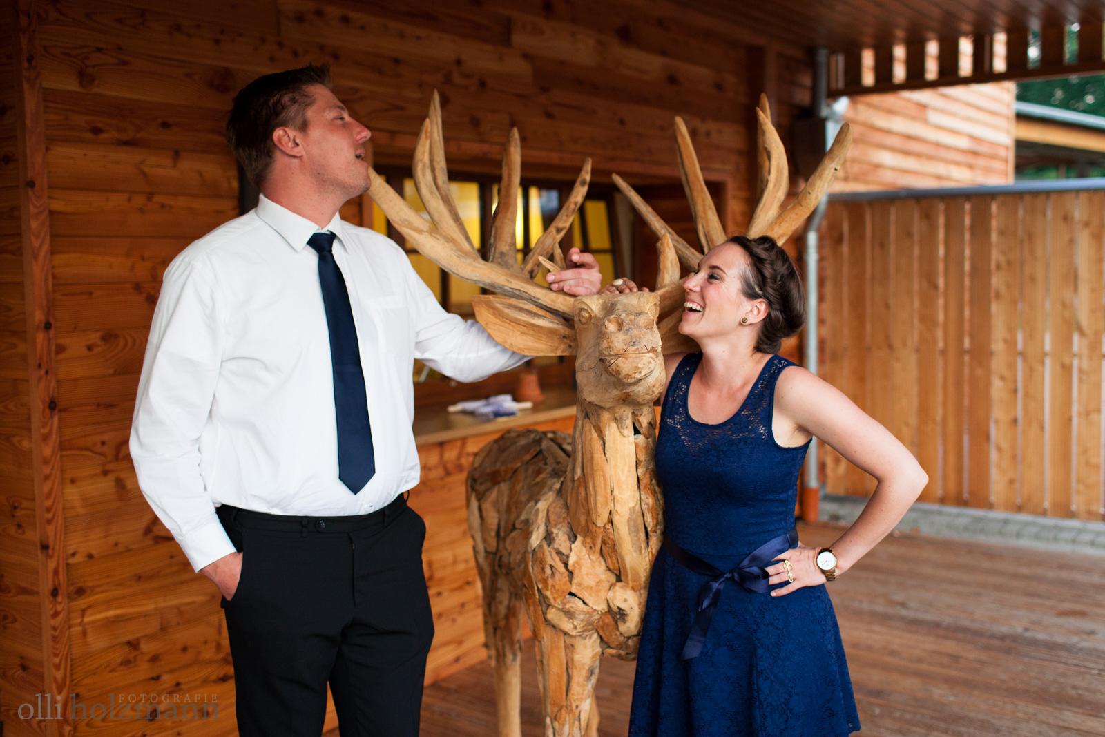 Hochzeitsfotograf_Sonsbeck-74.jpg