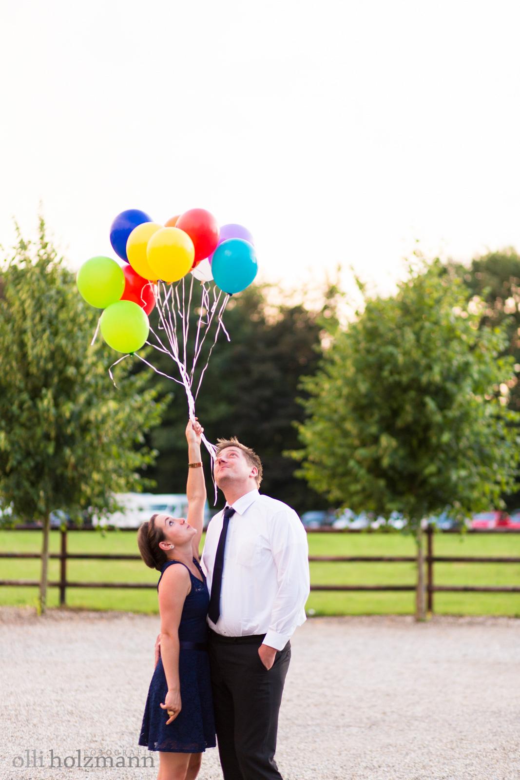 Hochzeitsfotograf_Sonsbeck-75.jpg