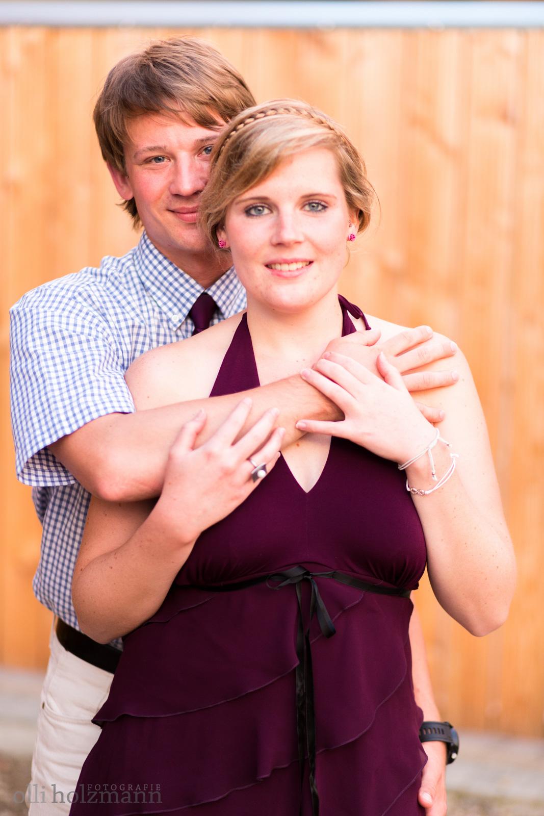 Hochzeitsfotograf_Sonsbeck-76.jpg