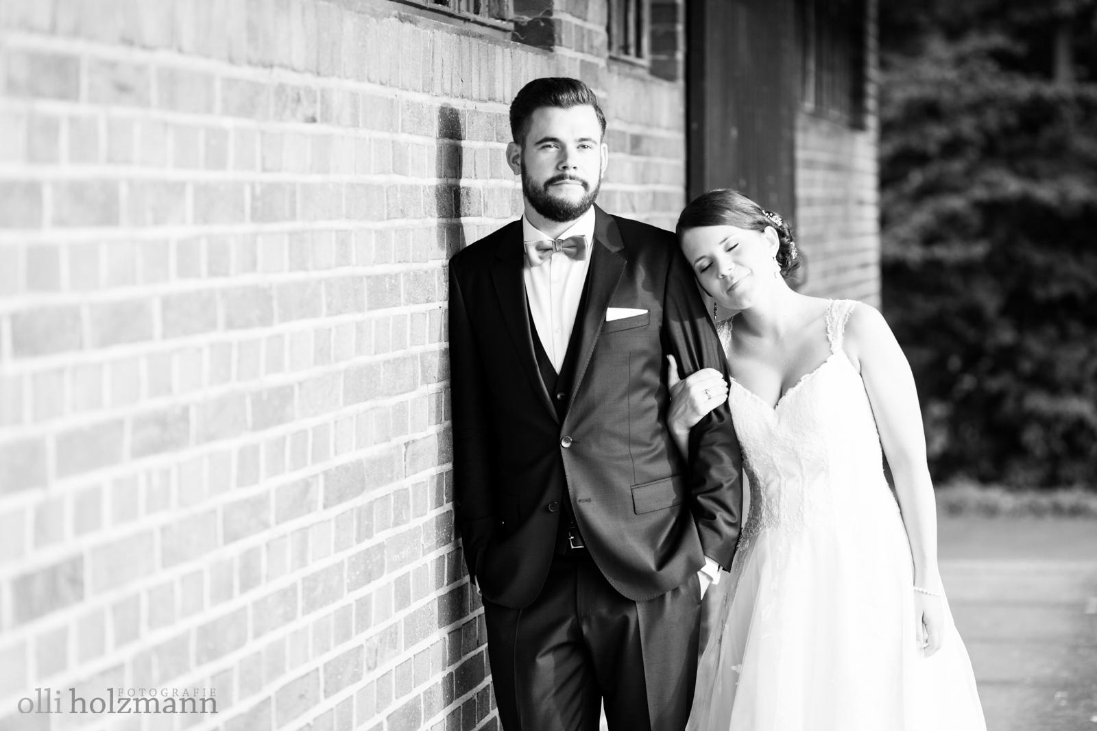 Hochzeitsfotograf_Sonsbeck-90.jpg