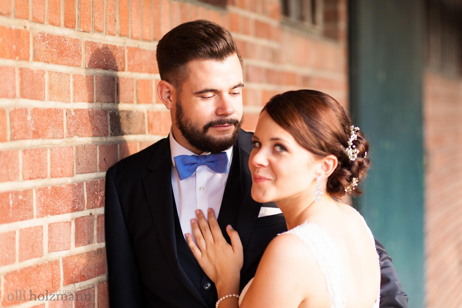 Hochzeitsfotograf_Sonsbeck-93.jpg