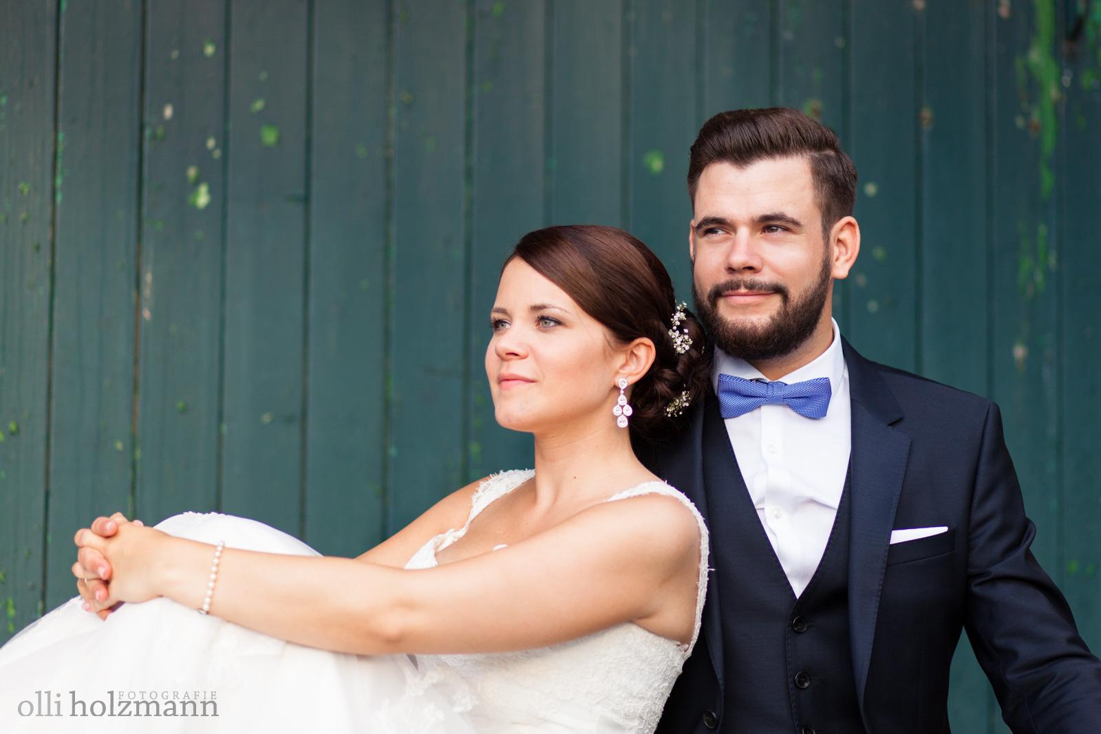 Hochzeitsfotograf_Sonsbeck-99.jpg