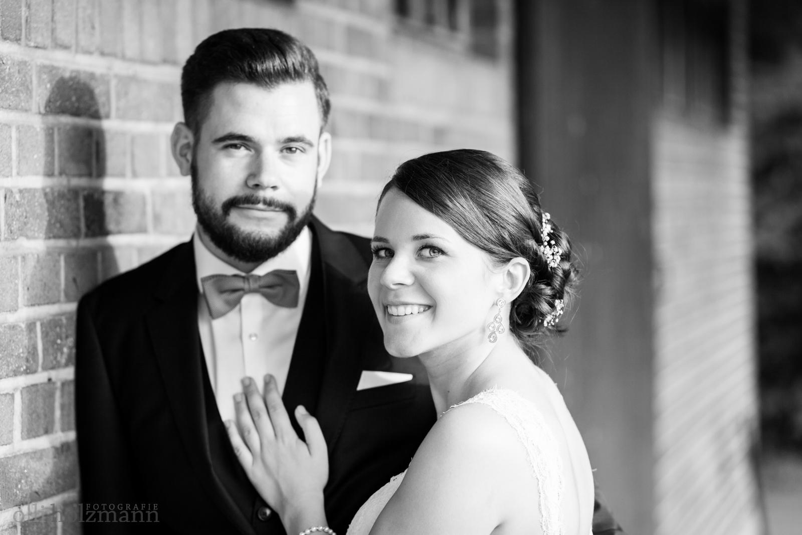 Hochzeitsfotograf_Sonsbeck-98.jpg