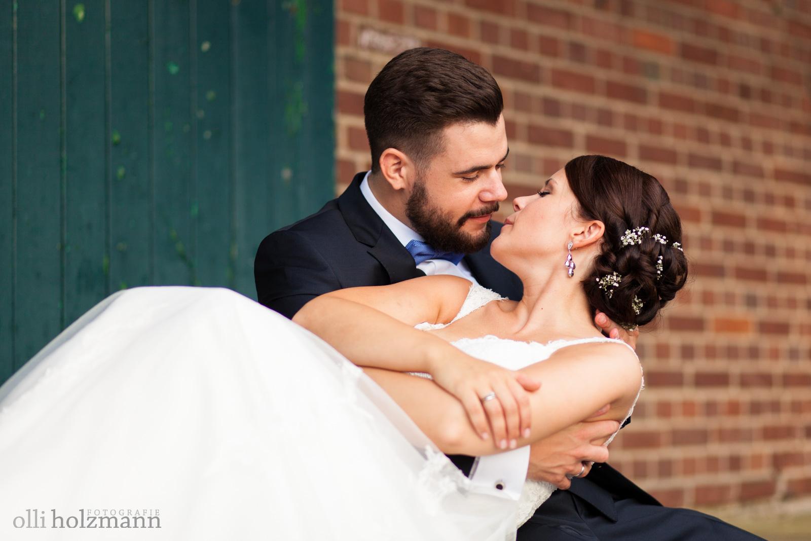 Hochzeitsfotograf_Sonsbeck-101.jpg
