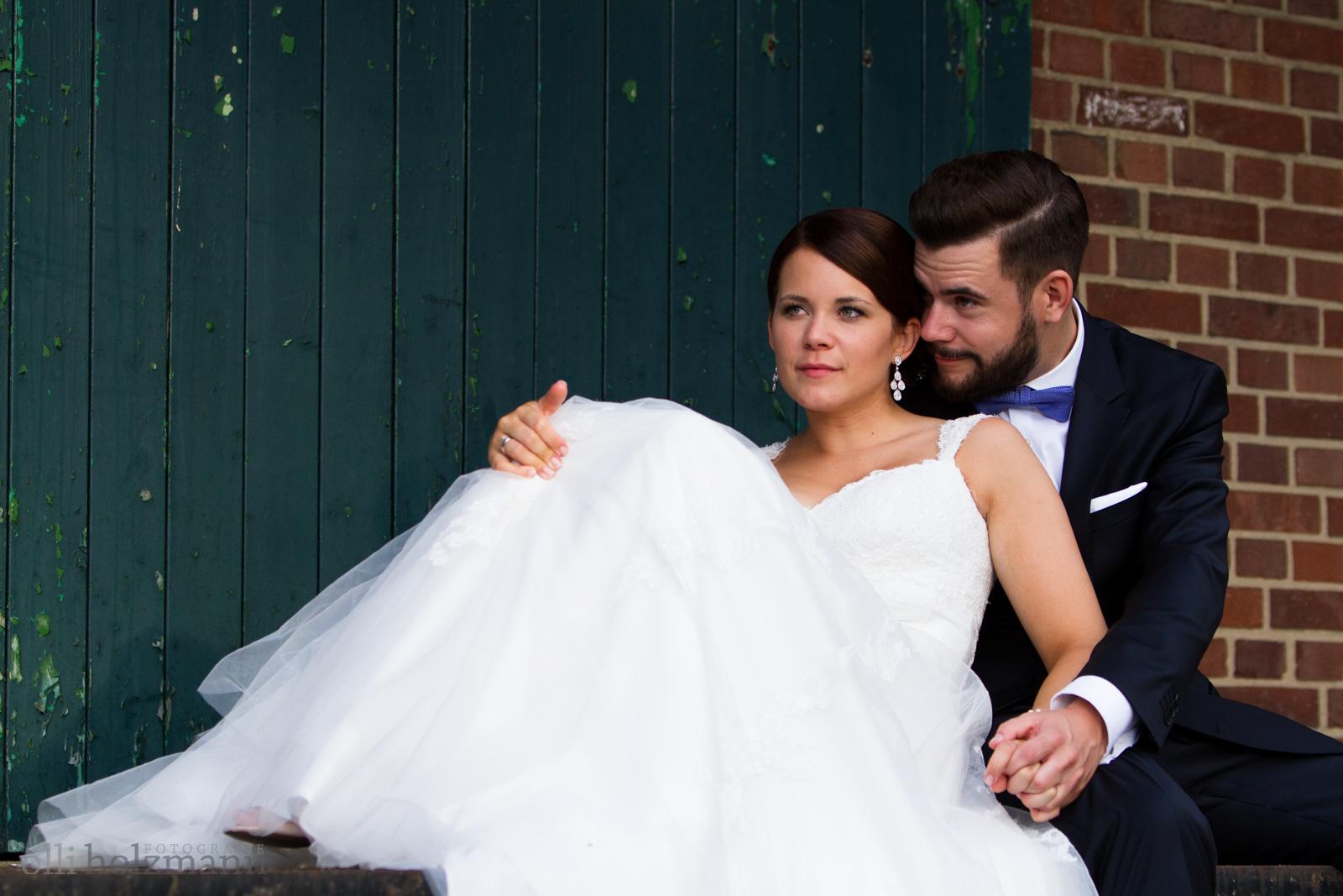 Hochzeitsfotograf_Sonsbeck-103.jpg