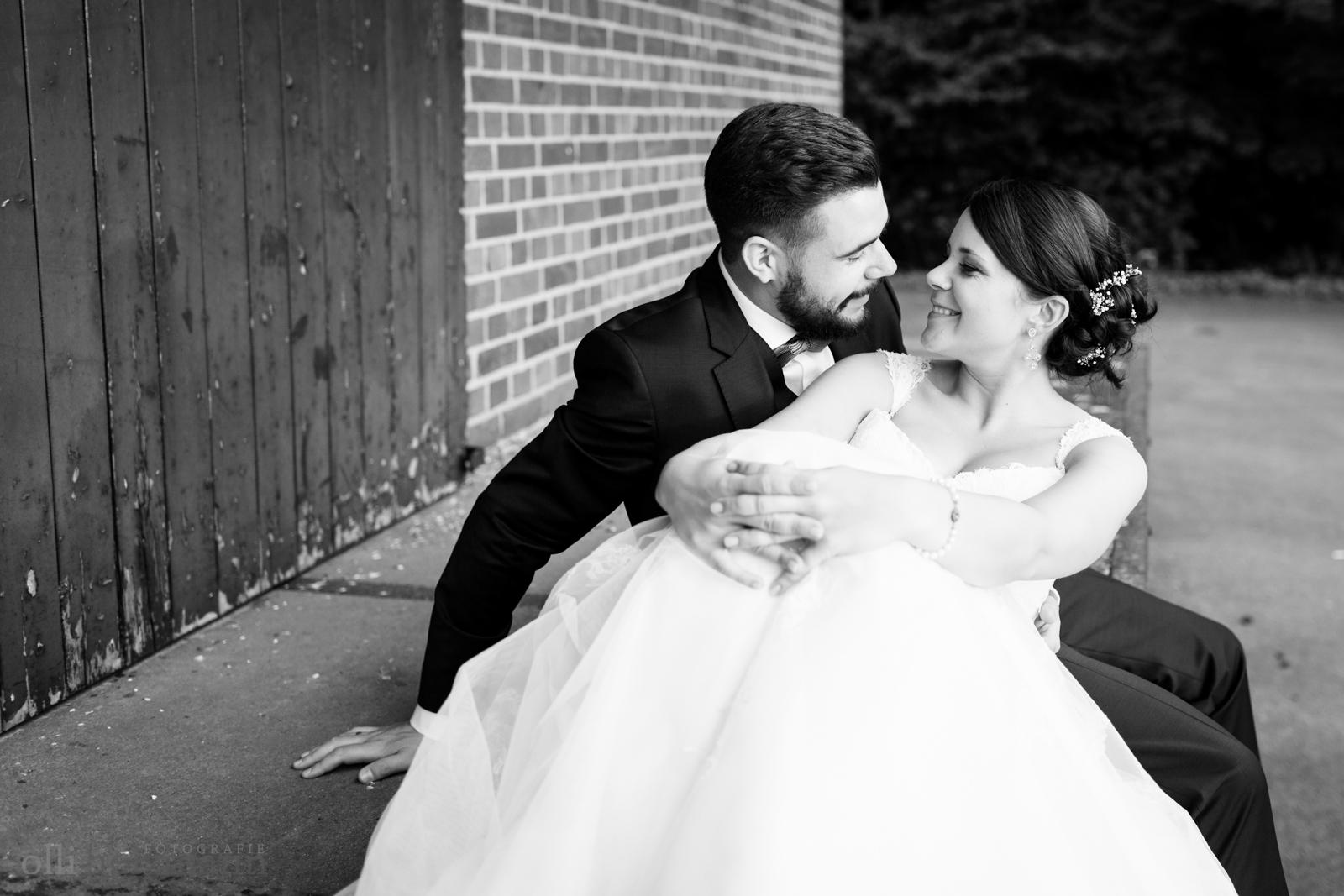 Hochzeitsfotograf_Sonsbeck-106.jpg