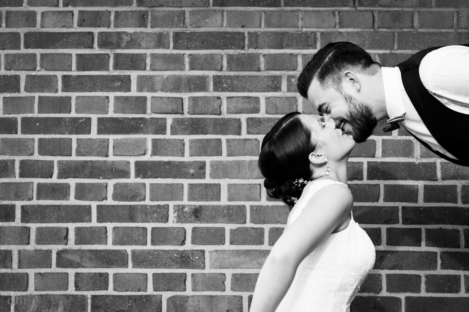 Hochzeitsfotograf_Sonsbeck-109.jpg